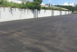 augusta aphalt paving